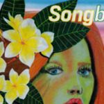Songbirds: Ballads Behind Bars