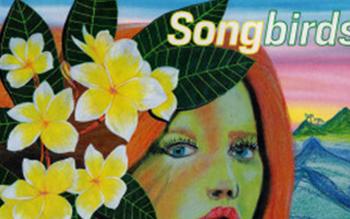 Songbirds: Ballads Behind Bars